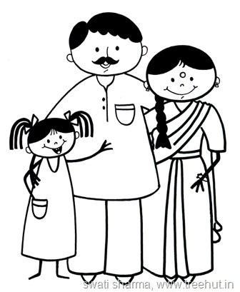 बेट बचओ नबंध - Save Girl Child Essay in Hindi