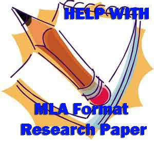 Samples of research papers on myths - theitsacom