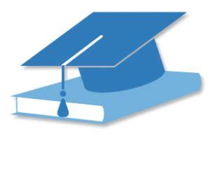 Dissertation literature review length
